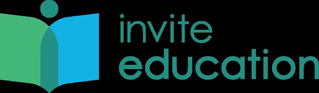 Invite_Education_Logo_RGB