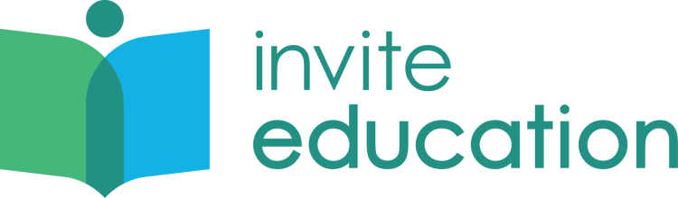 Invite_Education_Logo_RGB