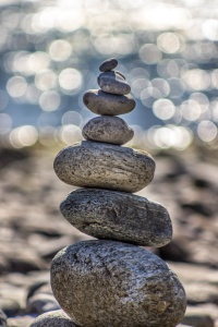 find your balance photo-1444312645910-ffa973656eba