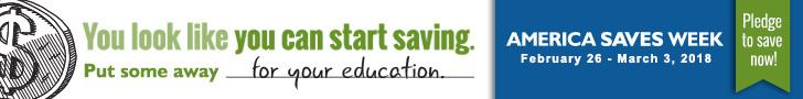 AmericaSaves-Leaderboard-728x90-static-education-2018